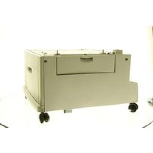 HP Inc. RP000319229 2000 Sheet HC Feeder RP000319229