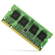 Hypertec 73P3845-HY 1GB DDR2 533MHz memory module