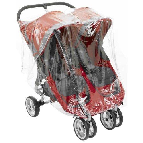 Baby Jogger Raincover For City Mini