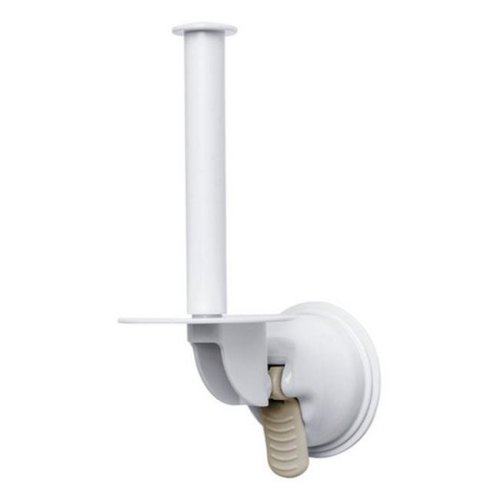 Safe-Er-Grip 31304 Toilet Paper Holder