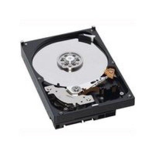 "IBM 49Y1866 600GB 15K 3.5-"" HDD for DS3 49Y1866"