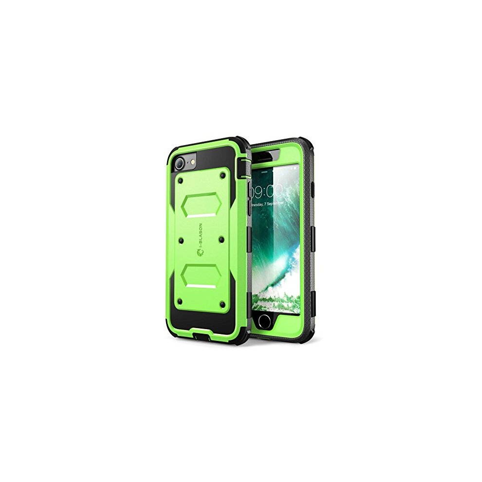 armorbox iphone 7 case