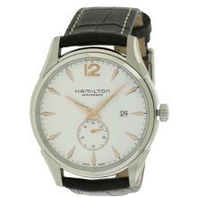 Hamilton Jazzmaster Mens Watch H38655515