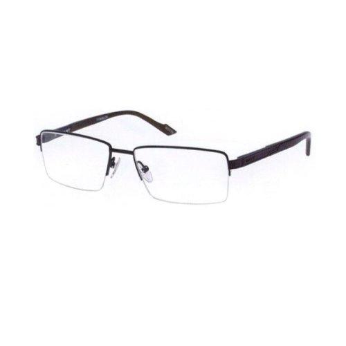 Gant Glasses Lars S Navy SNV OM/C