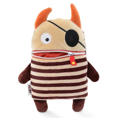 Flint Sorgenfresser (worry Eater) Soft Toy 33cm