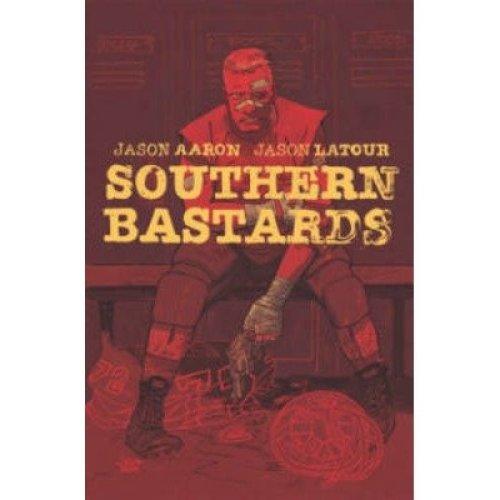 Southern Bastards: Gridiron Volume 2