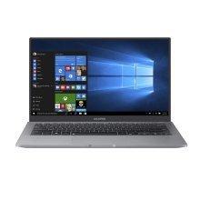 "PRO B9440UA-GV0028R-OSS 2.50GHz i5-7200U 14"" 1920 x 1080pixels Grey Notebook"