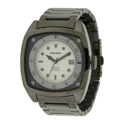 Diesel Not So Basic Mens Watch DZ1494