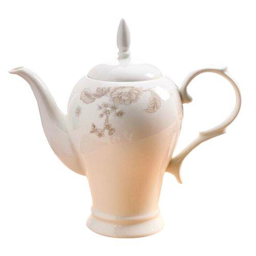 Creative European Style Coffee Pot