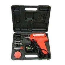 Toolzone 100w Solder Gun Kit