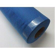 Pbx2470334 - Playbox Felt Roll(blue) 0.45x5m - 160 G - Acrylic