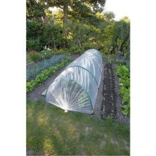 Nature Quick Grow Tunnel Kit 6030202