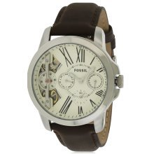 Fossil Grant Mens Watch ME1144