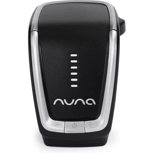 Nuna LEAF - Wind