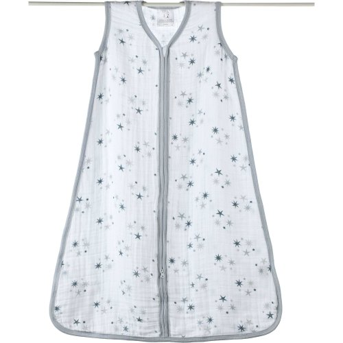 Aden + Anais Classic Sleeping Bag - Twinkle