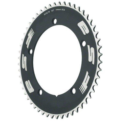FSA Pro Track Chainring 1/8