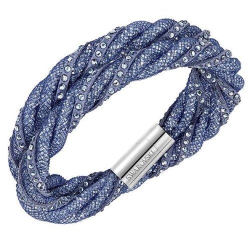 Swarovski Stardust Twist Bracelet - 5189667