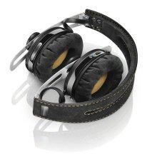 Sennheiser M2 OEBT Momentum 2 On Ear Wireless Headphones