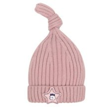 bbf86337df4 Kids Infant Toddler Cute Beanie Hat Comfortable Cap Warm Beanies ...
