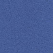 "Kunin Rainbow Eco Felt Sheet - 12"" x 9"" ( 30cm x 23cm ) - 100% Polyester - Cadet Blue"