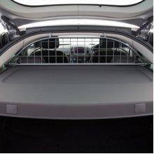 GUARDSMAN Dog Guard - Gm Opel Vauxhall Insignia Hatchback (2008-)
