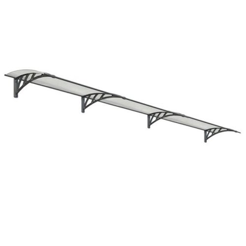 Neo 4050 Awning - 3 x 13 ft.