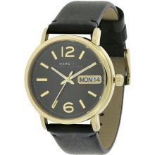 Marc by Marc Jacobs Fergus Ladies Watch MBM1388