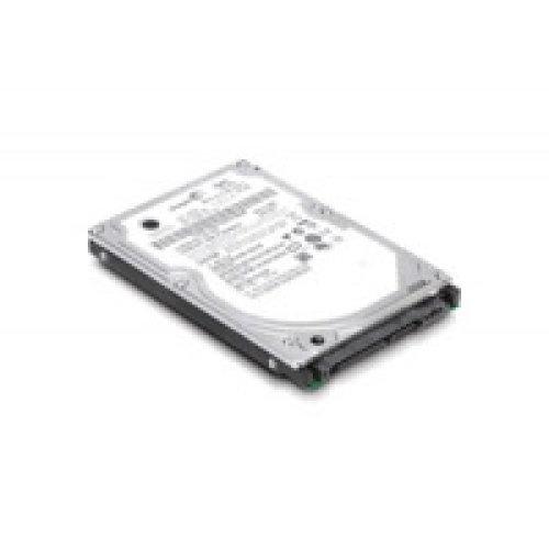 IBM 5312 ExS/HDD/600GB 15K 6Gbps SAS 3. 5312