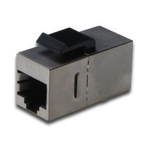 Digitus DN-93613-1 wire connector