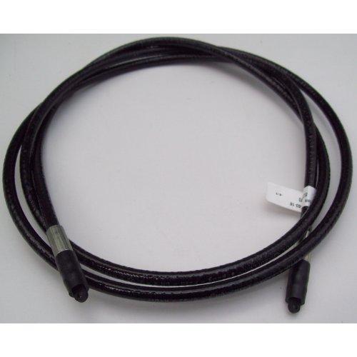 DAF LF 45 CF XF Cab Lifting Cable Hose 1401911