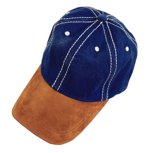 Sports Caps Fashionable Caps Baseball Caps Sun Cap Golf Hats Navy