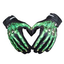 Outdoor Anti-skid Breathable Ghost Claw Gloves