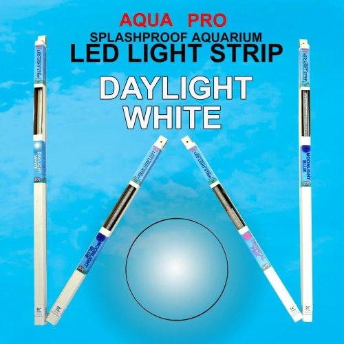 Jts Led Daylight White 26''
