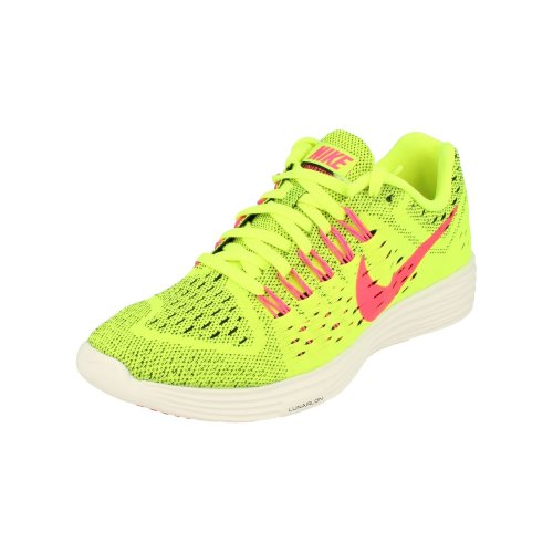 bfca8852f7fe Nike Lunartempo Womens Running Trainers 705462 Sneakers Shoes on OnBuy