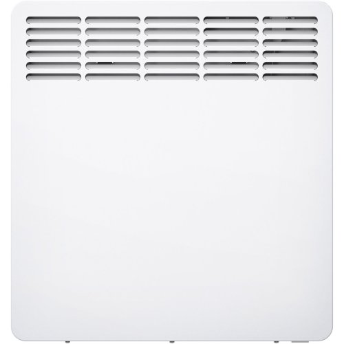 Stiebel Eltron CNS 150 1500W Trend UK Wall Mounted Panel Heater 582mm