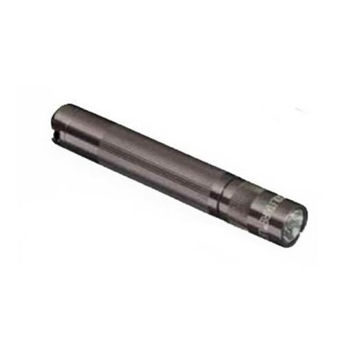 Maglite SJ3A016 Solitaire LED 1AAA Blister Black