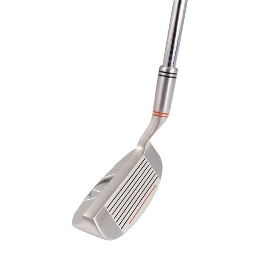 Masters Genus C1 Anti Shank Golf Chipper Jigger Right Hand