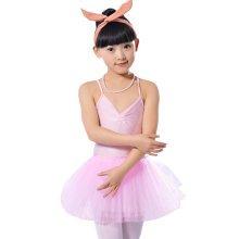 5352618b6 Ballet   Dancing on OnBuy
