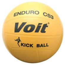 Voit Enduro Cs3 Kickball