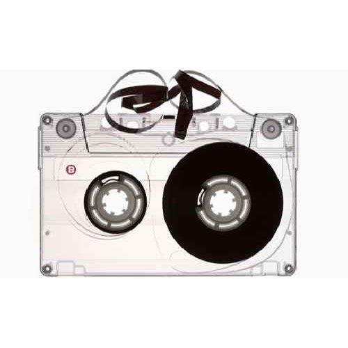 Dance Hits 94 - Various CAS