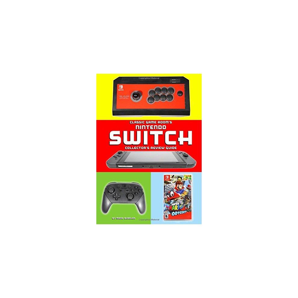 jeux nintendo switch jeux 2018