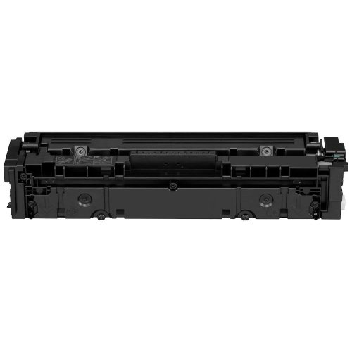 Compatible TK3110 Toner Cartridge For Kyocera Mita FS4100DN TK3110