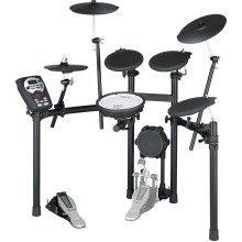 Roland TD-11K - V-Drums Electronic Drum Kit