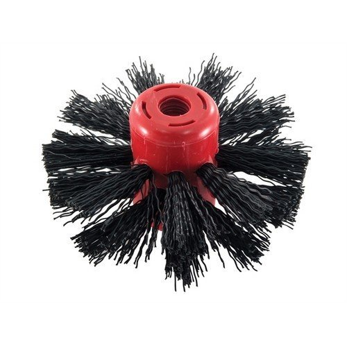 Bailey Z5696 Lockfast Brush 350mm (14in)