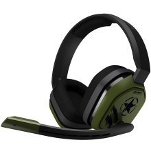 Astro Gaming A10 Headset Call of Duty Edition (PS4/Xbox One)