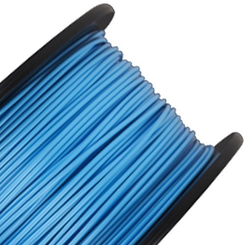 rigid.ink – The Most Reliable, Light Blue PLA Filament 1.75mm 1KG
