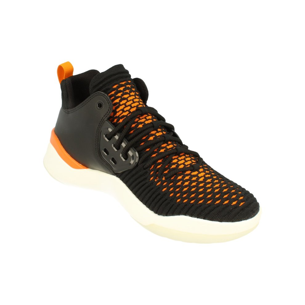 f86992665c5 ... Nike Air Jordan Dna Lx Mens Basketball Trainers Ao2649 Sneakers Shoes -  3 ...