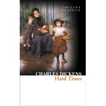 Hard Times (Collins Classics) (Paperback)