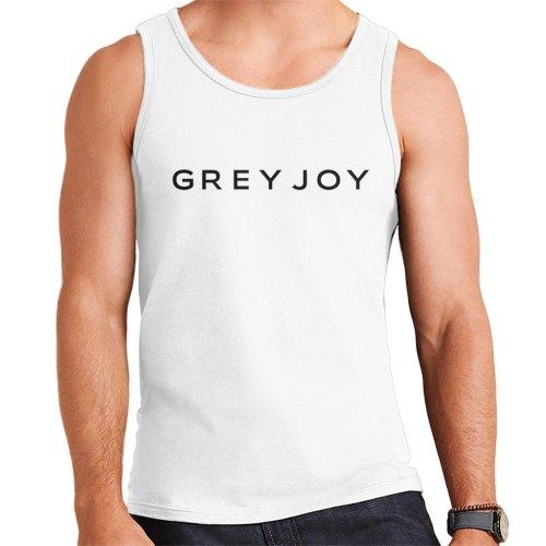 Fashion Brand Inspired Greyjoy Game Of Thrones Men's Vest