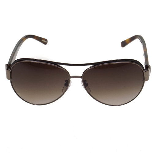 3d0cbbefd034c Givenchy Sunglasses SGV459 0R24 on OnBuy